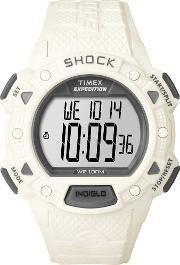 Timex , Unisex Expedition Watch T49899