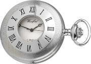 Woodford Pocket Watches , Woodford Mens Mechanical Pocket Watch 1055