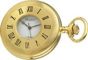Woodford Pocket Watches , Woodford Mens Mechanical Pocket Watch 1056