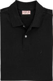 Thomas Pink , Millier Plain Polo Shirt