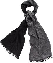 Thomas Pink , Kemble Block Scarf