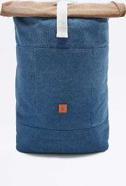 Ucon Acrobatics , Hajo Navy And Sand Backpack