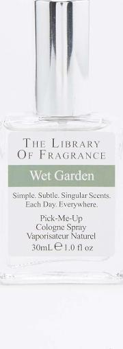 Urban Outfitters , Demeter Library Of Fragrance Perfume