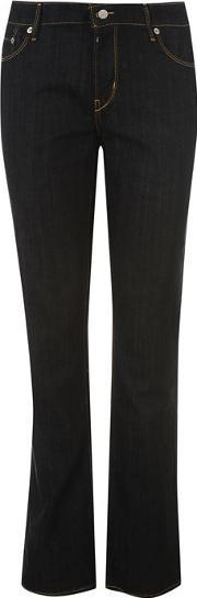 Levis , 5700 Rinse Jeans Womens
