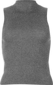 First And I , First Standard Knitted Top