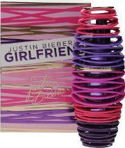 Justin Beiber , Bieber 50ml Ladies Edp